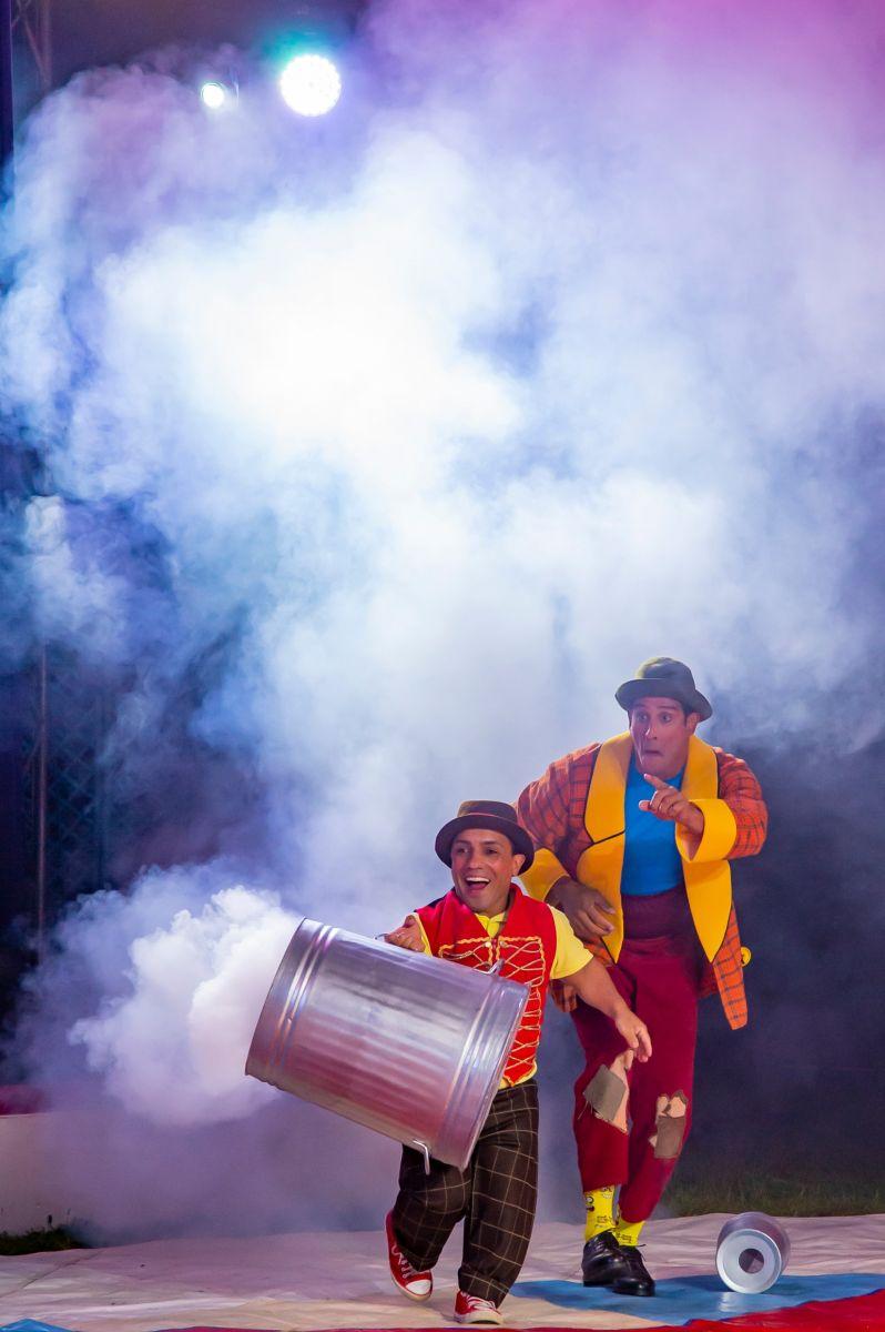 Paulo dos Santos & Johanner Regojo (5) Photographer credit: Piet-Hein Out